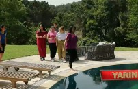 Doya Doya Moda - 3 Haziran 2020 Yeni Bölüm Tanıtımı