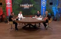 Survivor Ekstra | 2 Haziran 2020