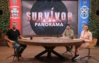Survivor Panorama | 3 Haziran 2020
