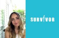 Survivor 2020 yarışmacılarından İrem Akın, Survivor'daki enlerini açıkladı!