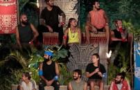 Survivor 2020 Anlat Bakalım oyununu kim kazandı? Anlat Bakalım'ı Mavi Takım mı, Kırmızı Takım mı kazandı?