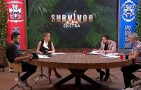 Survivor Ekstra | 6 Haziran 2020