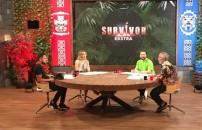 Survivor Ekstra | 7 Haziran 2020