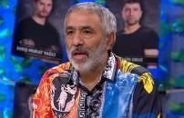 7 Haziran 2020 Survivor Ekstra'da Murat Özarı: Ben Survivor Sercan'dan da beklerdim
