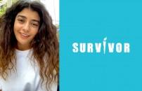 Survivor 2020 yarışmacılarından Fatma Günaydın, Survivor'daki enlerini açıkladı!