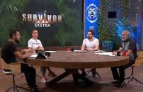 Survivor Ekstra | 9 Haziran 2020
