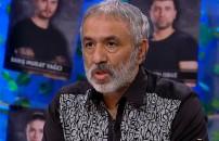 Survivor Ekstra 9 Haziran 2020 | Murat Özarı'dan olay yorum: Son yılların en stratejik potasıydı