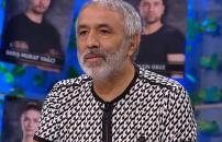 Survivor Ekstra 11 Haziran 2020 | Murat Özarı'dan dikkat çeken yorum: Barış Survivor'a yeni gelmiş gibi