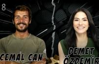 Survivor 2020 17 Haziran 2020 110. Bölüm Tanıtımı | Anlat Bakalım'da kazanan kim oldu?