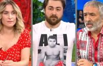 Survivor Ekstra 16 Haziran 2020 | SMS sıralamasında Sercan şaşkınlığı! 4 yorumcu da onu bekliyordu...