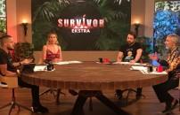 Survivor Ekstra | 19 Haziran 2020