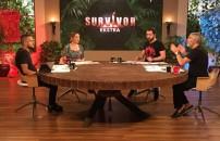 Survivor Ekstra | 20 Haziran 2020