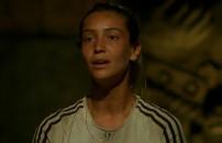 21 Haziran 2020 Survivor Ekstra'da Evrim'i böyle korudu: İzlerken çok üzüldüm, rencide etmeye hakkınız yok!