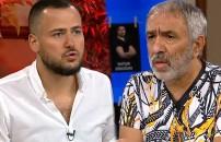21 Haziran 2020 Survivor Ekstra'da Murat Özarı'dan Sercan'a büyük övgü: Sonunda dediğini yaptı