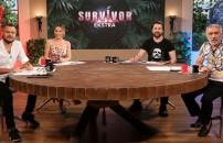 Survivor Ekstra | 21 Haziran 2020