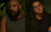 22 Haziran 2020 Survivor Ekstra'da Sema Aydemir: Ben Sercan'ın yerinde olsam Nisa'ya gider şunu derdim...