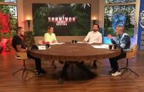 Survivor Ekstra | 23 Haziran 2020