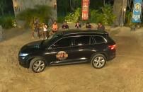 Survivor 2020 25 Haziran 2020 118. Bölüm Tanıtımı | Survivor'da arabayı kim kazanacak?