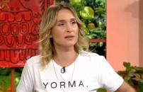 Survivor Ekstra 28 Haziran 2020 | Çok konuşulan konseyde Survivor Sercan kimin ismini yazmalıydı?