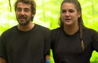 Survivor Ekstra 29 Haziran 2020 | Semih Öztürk açıkladı: Survivor Nisa, Cemal Can'ı hedefi haline mi getirdi?