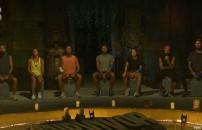 Survivor 2020 Ünlüler Gönüllüler 29 Haziran 2020 | Survivor'da üçüncü eleme adayı belli oldu