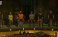 Survivor 2020 Ünlüler Gönüllüler 29 Haziran 2020 | Survivor 122. bölüm ada konseyinde neler yaşandı?