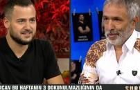 Survivor Ekstra 29 Haziran 2020 | Murat Özarı: Bütün oyunları kaybediyorlarsa aynaya baksınlar