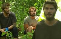 Survivor 2020 2 Temmuz 2020 124. Bölüm Tanıtımı | Survivor'da kaptanlık oyununu kim kazanacak?
