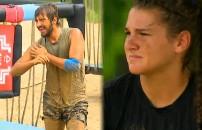 Survivor Panorama 1 Temmuz 2020 | 'Bunu söylersem Evrim'e haksızlık yapmış olurum'