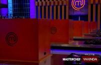 MasterChef Türkiye çok yakında TV8 ekranlarında...