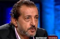 MasterChef Türkiye'nin 2. tanıtımı yayınlandı