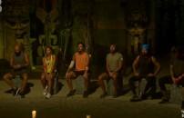 Survivor 2020 Ünlüler Gönüllüler 4 Temmuz 2020 | Survivor 126. bölüm ada konseyinde neler yaşandı?
