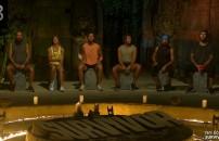 Survivor 2020 Ünlüler Gönüllüler 5 Temmuz 2020 | Survivor'da ikinci eleme adayı belli oldu