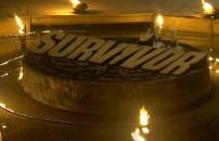 Survivor 2020 6 Temmuz 2020 128. Bölüm Tanıtımı | Survivor 2020'de üçüncü eleme adayı kim olacak?