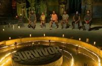 Survivor 2020 Ünlüler Gönüllüler 6 Temmuz 2020 | Survivor 128. bölüm ada konseyinde neler yaşandı?