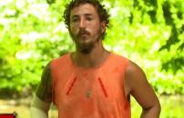 Survivor TV'DE YOK | Berkan'ın boğazını düğümleyen konuşması: Hayatımda ne yaptıysam burada da onu yaptım