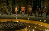 Survivor 2020 Ünlüler Gönüllüler 7 Haziran 2020 | Survivor 129. bölüm ada konseyinde neler yaşandı?
