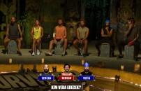 Survivor 2020 129. bölüm özet görüntüleri yayınlandı