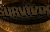Survivor 2020 12 Temmuz 2020 134. Bölüm Tanıtımı | Survivor 2020'ye kim veda edecek?