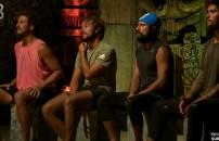Survivor 2020 | Yüzleşmede tarışmacıların Survivor'da keşke dedikleri ne oldu? Açıkladılar...