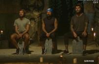 Survivor 2020 13 Temmuz 2020 135. Bölüm Tanıtımı | Yarı finalde neler yaşanacak?