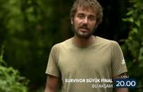 Survivor 2020 14 Temmuz 2020 136. Bölüm Tanıtımı | Survivor 2020'de şampiyon kim olacak?