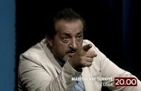 MasterChef Türkiye   17 Temmuz 2020 MasterChef Türkiye'nin 1. bölüm 3. tanıtımı yayınlandı