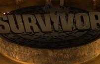 Survivor 2020 134. bölüm özet görüntüleri yayınlandı