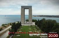 MasterChef Türkiye 2020 | 29 Ekim 88. Bölüm Tanıtımı | 2. dokunulmazlık oyununu hangi takım kazanacak?