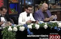 MasterChef Türkiye 2020   3 Ocak 134. Bölüm Tanıtımı   MasterChef'te şampiyon belli oluyor
