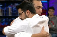 MasterChef Türkiye'nin 3 Ocak bölümünde şampiyon kim oldu? İşte MasterChef Türkiye 2020'nin şampiyonu