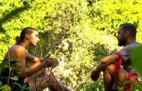 Survivor 18 Şubat 2021 - 30. Bölüm Özeti | Survivor son bölüm izle