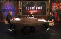 Survivor Ekstra - 11 Nisan 2021