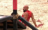 6 Nisan 2021 Survivor 64. Bölüm Özeti | Survivor son bölüm izle